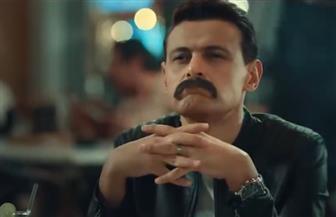 """رامز جلال يطرح البرومو التشويقي لفيلم """"سبع البرمبة"""""""