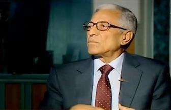 نصيحة من عبد الوهاب قتاية أحد أقطاب الإعلام في مصر لمن يريد أن يكون مذيعا