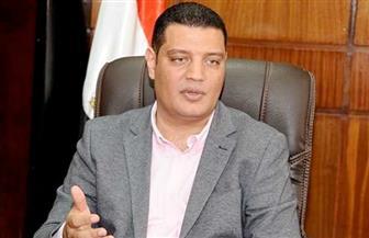«التضامن»: إغلاق باب التقديم لحج الجمعيات الأهلية.. غدا