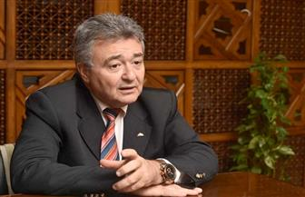 البرلمان يرفض رفع الحصانة عن النائب عمرو صدقي لشبهة الكيدية