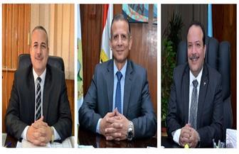 """مؤتمر بـ"""" نوعية طنطا"""" حول الدراسات ودورها فى تنشيط السياحة لتنمية الاقتصاد"""