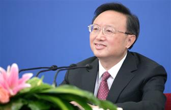 طوكيو وبكين تواصلان الاستعدادات لزيارة الرئيس الصيني إلى اليابان