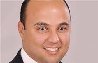 نائب بالبرلمان: حادثا سيناء والجيزة يعكسان قدرة قوات الأمن على التصدي للإرهاب