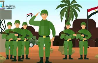 دار الإفتاء: لا جهاد أو قتال في الإسلام إلا بإذن الحاكم | فيديو