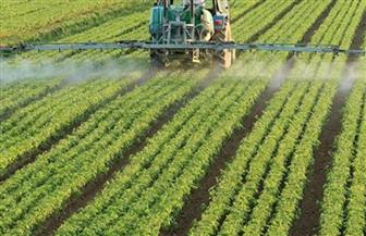 باحثون: الروبوتات تقود عملية الزراعة.. والمزارعون يتحولون لمبرمجين ومطوري بيانات