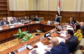 رئيس ائتلاف دعم مصر: السبب الحقيقي في ظاهرة الهجرة غير الشرعية التدخل في شئون الدول