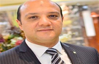 رئيس اتحاد الجمباز في افتتاح كأس العالم: مصر بلد الحضارة والعراقة
