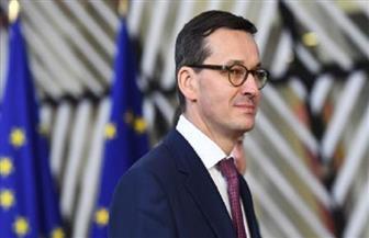 رئيس وزراء بولندا يلغي زيارة لإسرائيل بعد تصريحات عن دور البولنديين في المحرقة