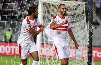 بوطيب: سنلعب على الفوز أمام نصر حسين داي