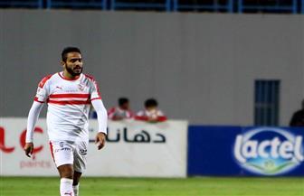 """استبعاد كهربا.. خالد جلال يختار 25 لاعبا لمعسكر """" قبرص"""""""