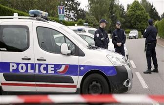 الداخلية الفرنسية: إحباط عمل إرهابي واحتجاز أربعة أشخاص مشتبه بهم