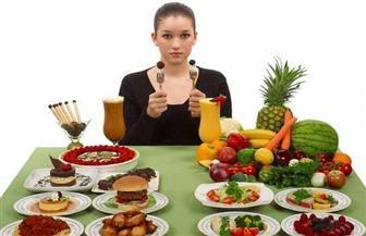 تعرف على النظام الغذائي السليم لمرضى ضغط الدم | فيديو