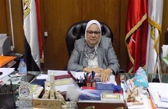 """استعدادات """"ألسن عين شمس"""" لتنظيم ملتقى التوظيف والتدريب السنوى 2019"""