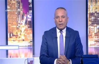 أحمد موسى: الدولة تعاملت بكفاءة مع حادث محطة مصر.. ولا مكان للمتقاعسين