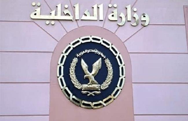 مديريات الأمن تواصل زيارة المدارس الابتدائية للتعريف بدور رجال الشرطة -