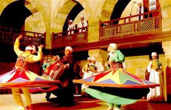 """""""الفن فين النهارده"""".. أجندة الفعاليات الثقافية اليوم الإثنين 18-2-2019"""