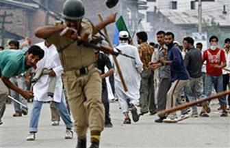 مقتل 4 جنود ومدني في اشتباك مع إرهابيين في كشمير الهندية