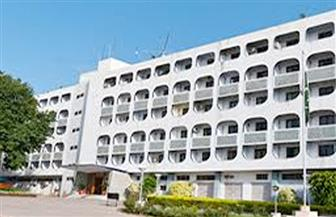 باكستان تستدعي دبلوماسيا هنديا كبيرا للاحتجاج على إطلاق النار على الخط الفاصل في كشمير