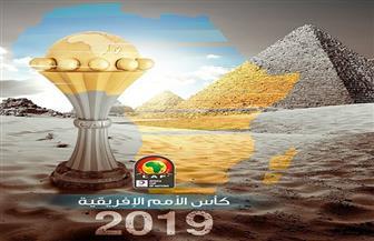 مدير إستاد بورسعيد ينفي وجود عوائق تمنع الإستاد من استضافة بطولة أمم إفريقيا