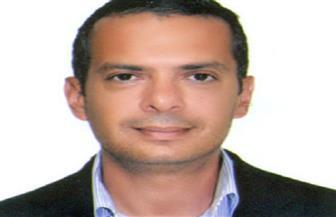 اتحاد الغرف: القطار الكهربائي يسهم فى تقديم منتج سياحي يتضمن زيارة ربوع مصر