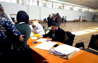 تخصيص 183 وحدة سكنية لمستحقي المرحلة الثانية من الإسكان الاجتماعي ببورسعيد | صور