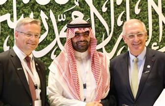 """السعودية تؤسس شركة لتصنيع أنظمة الدفاع البحري بالتعاون مع """"نافال"""" الفرنسية"""