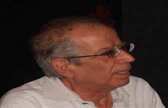 وفاة المفكر الكبير الدكتور حسنين كشك