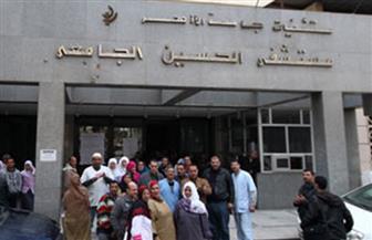 """مدير مستشفى الحسين يكشف حالة وموعد خروج مصابي """"تفجير الدرب الأحمر الإرهابي"""""""