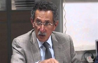 رئيس الغرفة الأمريكية: مصر أنفقت 2 تريليون جنيه على مشروعات البنية الأساسية