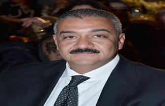 """أمانة """"مستقبل وطن"""" بالقاهرة الجديدة: العمليات الإرهابية لن تؤثر على وحدة الوطن"""