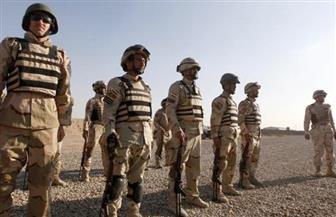 العثور على جثث 6 مدنيين من أصل 12 اختطفوا في صحراء النخيب العراقية