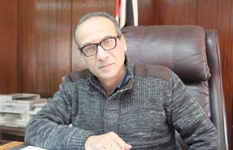 رئيس هيئة الكتاب: مصر الرابعة عالميا في قائمة الدول الأكثر قراءة