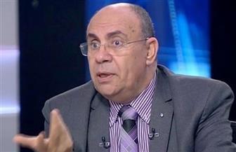 """مبروك عطية: انتحاري الدرب الأحمر حدث له """"غسيل مخ"""""""