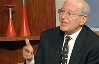 أحمد مرسي: إسرائيل استندت لبعض آيات القرآن لزعم أحقيتها في الوجود بفلسطين