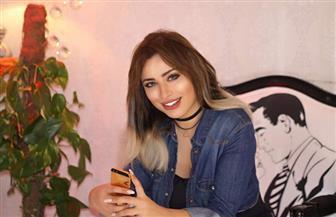 """صناع """"خطيب مراتي"""" يكشفون عن الوجه الجديد التونسية إيمان عميري"""