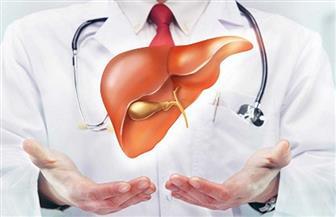 """200 طبيب يناقشون """"ما بعد الشفاء من فيروس سي"""" وعلاج الكبد الدهني غدا"""