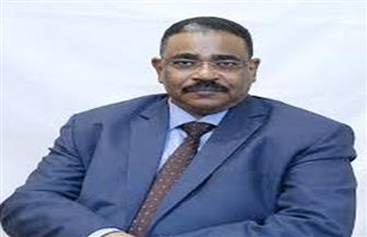 وزير التعليم العالي السوداني: لجنة تنسيقية مشتركة لتنفيذ توصيات ملتقى الجامعات
