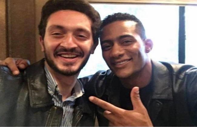 يوسف عثمان يشارك محمد رمضان بطولة مسلسل  زلزال  -