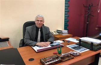 وحدة أمراض الكلى بجامعة طنطا تشارك بـ 8 أبحاث في المؤتمر الدولي الـ37