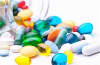 دراسة: العقاقير منتهية الصلاحية فعالة وآمنة وصالحة للاستخدام