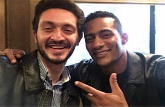 """يوسف عثمان يشارك محمد رمضان بطولة مسلسل """"زلزال"""""""