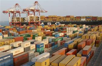 """ارتفاع صادرات المناطق الصناعية المؤهلة لـ""""الكويز"""" بنسبة 16.8% خلال 2018"""
