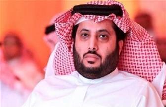 ما مصير العقود الفنية التي وقعتها هيئة الترفيه السعودية؟.. تركي آل الشيخ يحدد المسار ويكشف عن مفاجأة