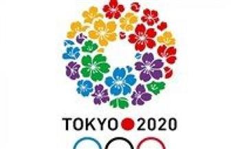 غدا.. انطلاق البطولة الإفريقية للخماسي الحديث بالتجمع الخامس