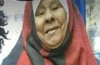 القبض على نجل عجوز إمبابة بعد هروبه لأسوان