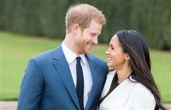 """""""الليلة"""" بـ 75 ألف دولار.. موجة غضب بريطانية بسبب الإقامة الباذخة لزوجة الأمير هاري في أحد فنادق نيويورك"""