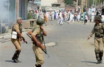 اعتقال أكثر من 100 انفصالي في كشمير الهندية خلال مداهمات قبل الانتخابات