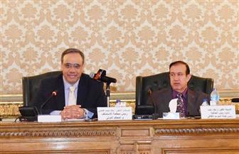خالد القاضي يدعو لحوار مجتمعي لتعديل قانون التحكيم المصري بعد 25 سنة من إصداره