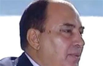 مساعد وزير الداخلية الأسبق: الإخوان فشلوا على الأرض ويسعون لكسب التعاطف عبر وسائل التواصل الاجتماعي