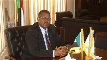 الرئيس السوداني يعين محمد طاهر إيلا رئيسا لمجلس الوزراء